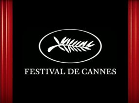 festival_cannes_videos_canal_obs.jpg