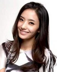 180px-han_chae_young.jpg