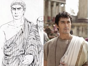 thermae romae manga_movie.jpg