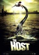 The Host, champion toutes catégories confondues et premier film à dépasser la barre des 13 millions d'entrées dans l'histoire.