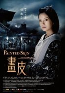 Painted Skin VOSTFR DVDRIP XVID (Newasia) preview 4