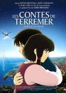Tales from Earthsea, malgré toutes les mauvaises critiques il finit premier au box office parmi les films japonais et 4ème au top 10 global.