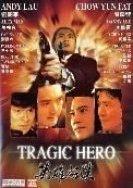 Tragic Hero affiche