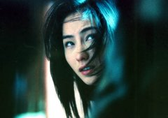 Cecilia Cheung, always so beautiful !