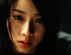Interview Karena Lam